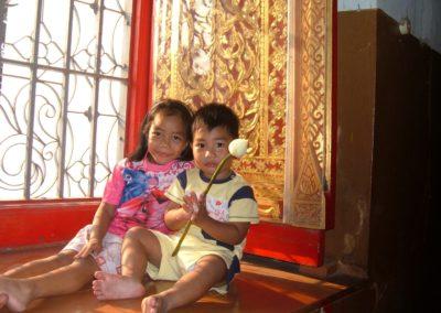 Dag_05_Tempels Ayutthaya_John-Anja - 2478 (Groß)