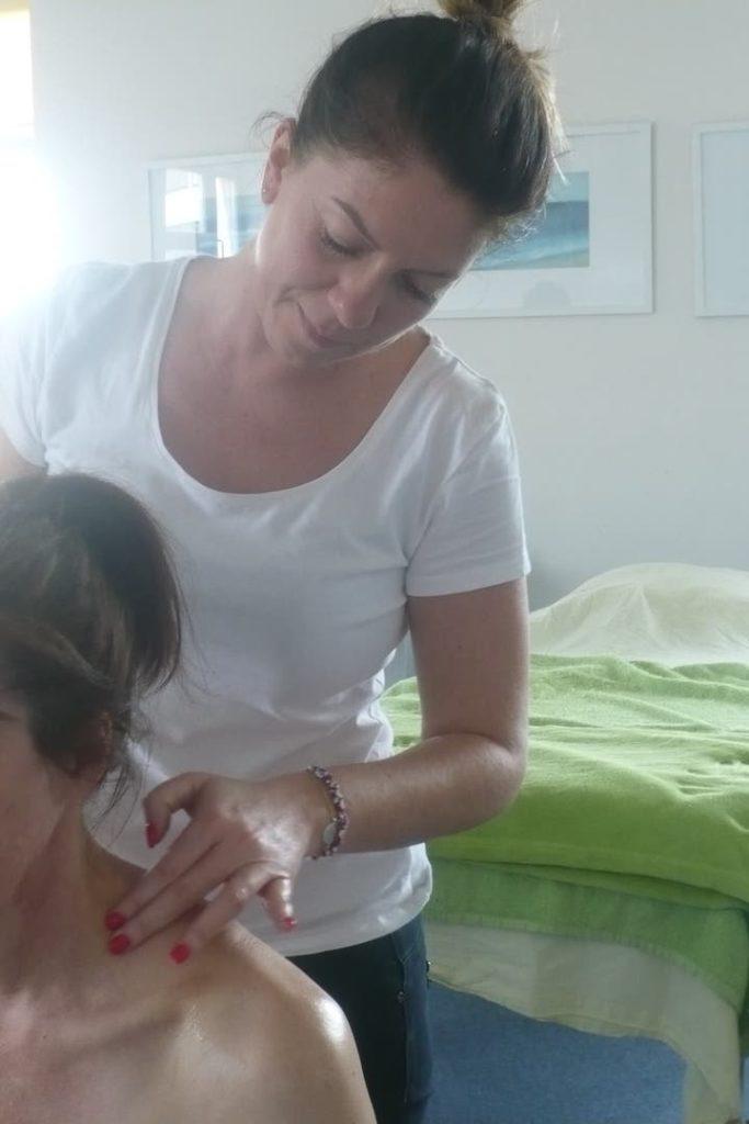 Hormon-Ausgleichs-Massage Mai 2019 in Nürnberg 4