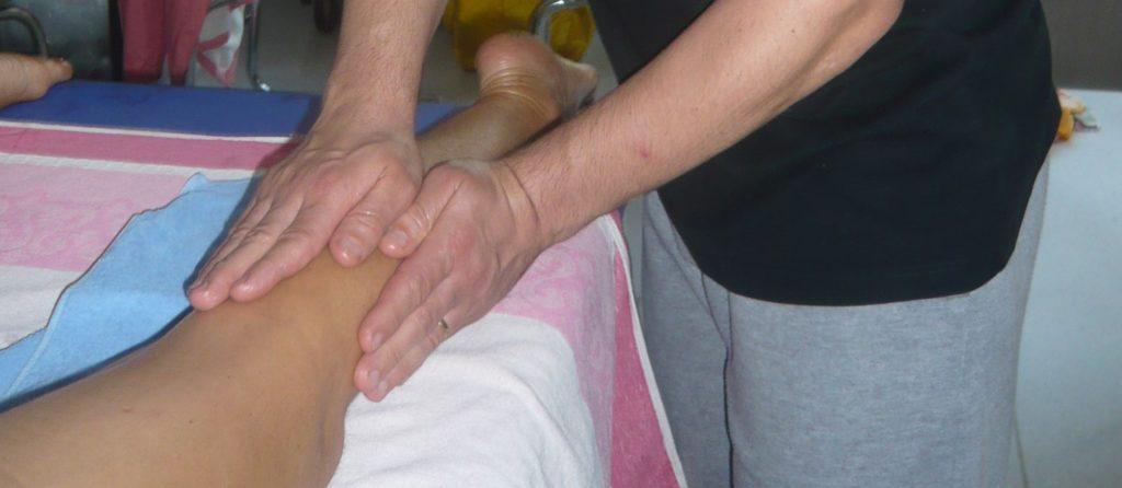 19-09 Meridian Ausgleichs Massage Frankfurt (12)