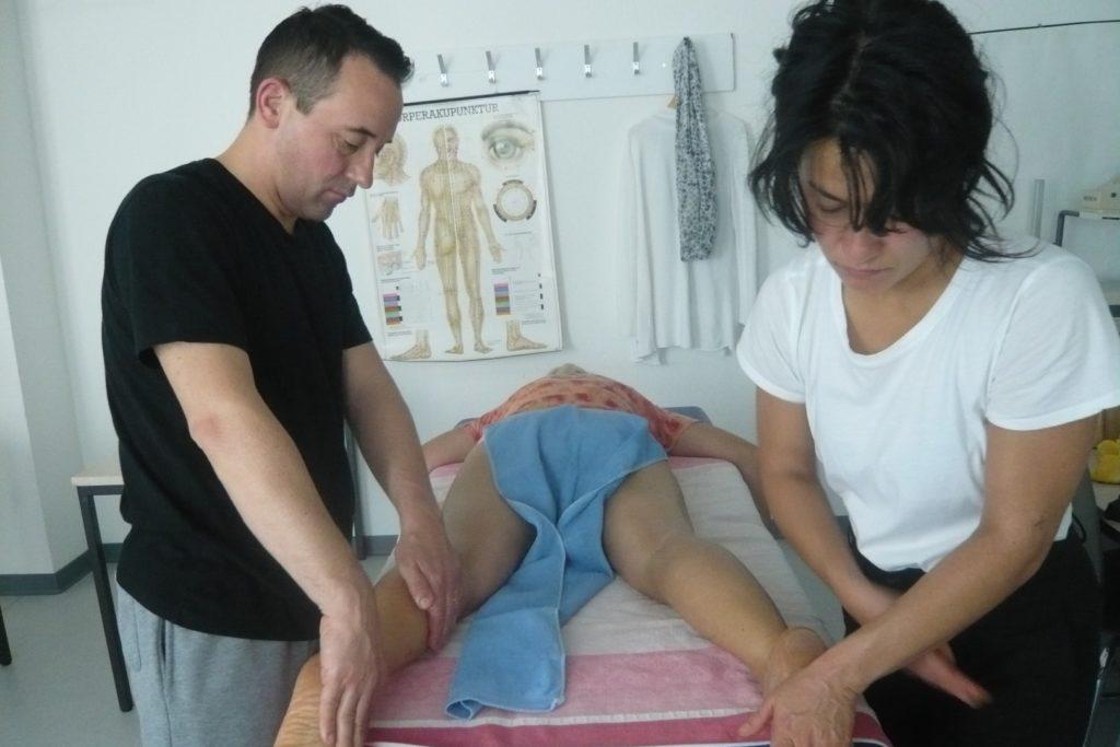 19-09 Meridian Ausgleichs Massage Frankfurt (4)