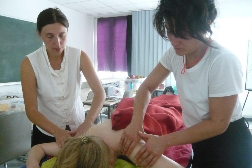 19-09 Meridian Ausgleichs Massage Frankfurt (7)