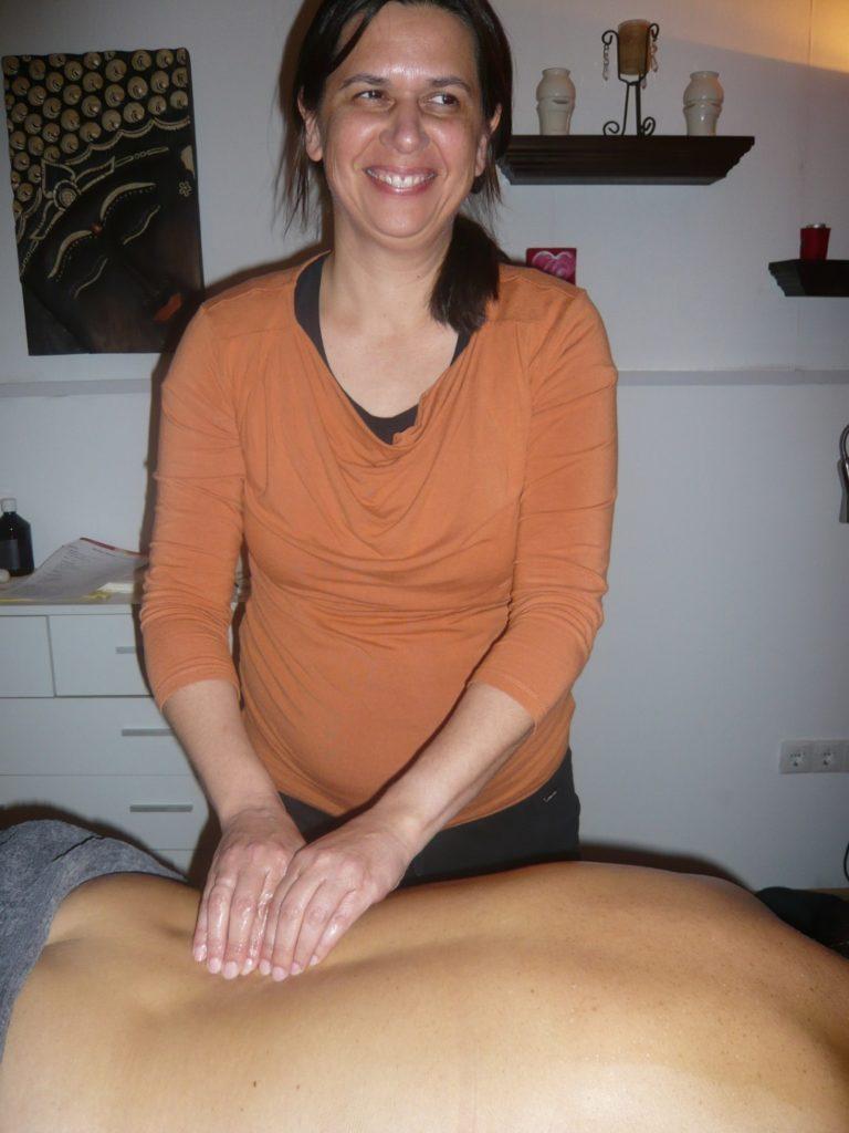 19_10_Meridian_Ausgleichs-Massage (3)