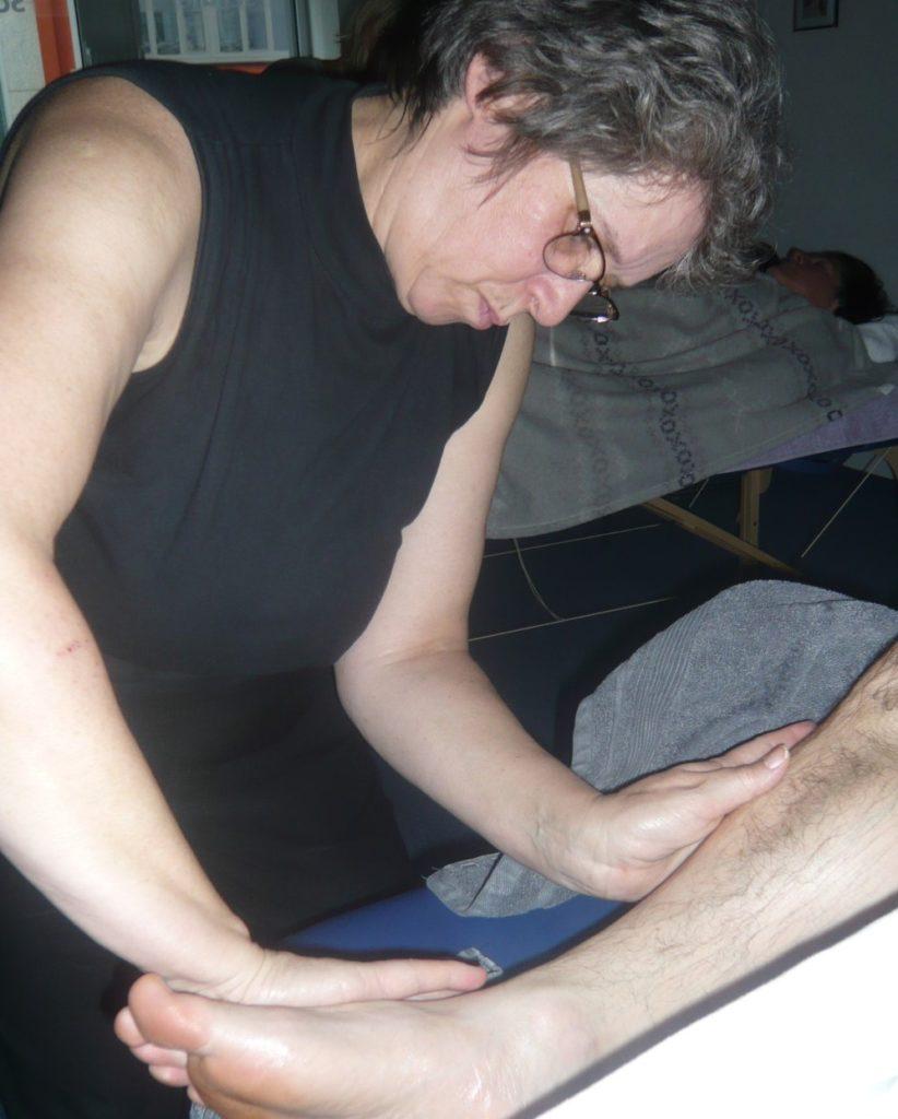 19_11_Meridian-Ausgleichs_Massage_Saarbrücken (8)
